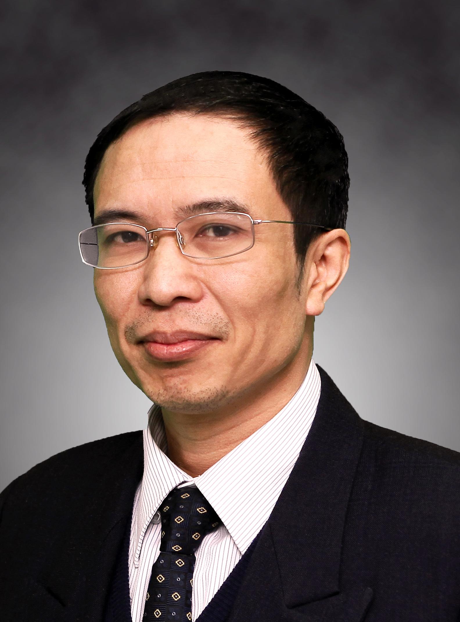 A. Quang 2013