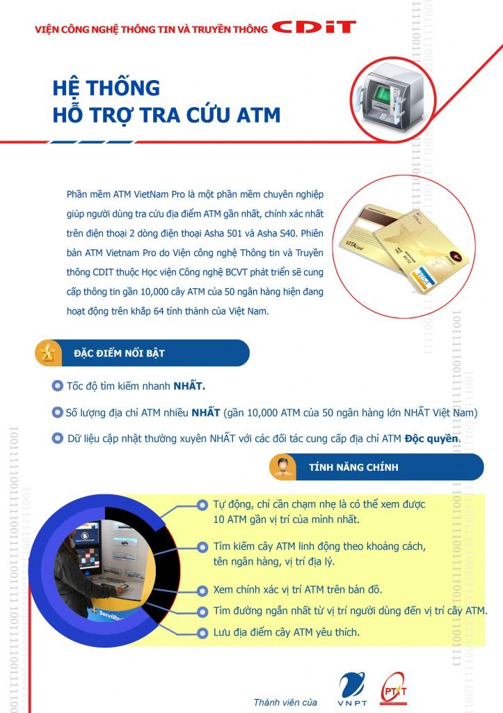 ATM Vietnam1