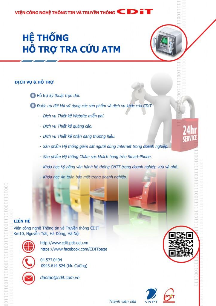 ATM Vietnam2