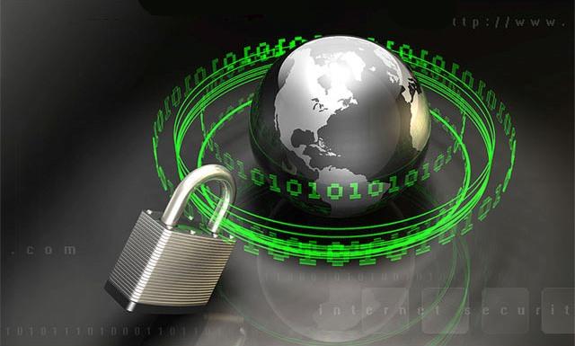 Dịch vụ Đánh giá, rà soát lỗ hổng website