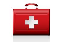 Hệ thống Phần mềm quản lý bệnh viện