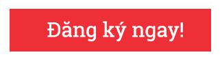 button_DK