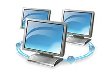 Hệ thống giám sát người dùng Internet