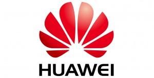 image-1387424314-huawei-logo