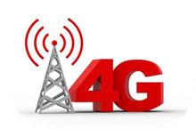 Hệ thống LAB LTE dùng cho đào tạo mạng lõi  4G LTE
