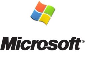 microsoft-logo-old