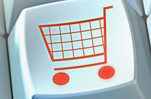 Hệ thống Thương mại điện tử cho doanh nghiệp vừa và nhỏ
