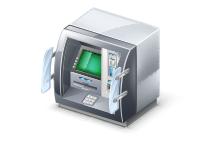 Hệ thống Hỗ trợ tra cứu ATM