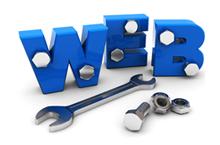 Dịch vụ Thiết kế Web miễn phí