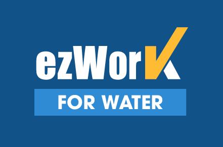 ezWater – Giải pháp quản lý chỉ số đồng hồ nước bằng mã QR