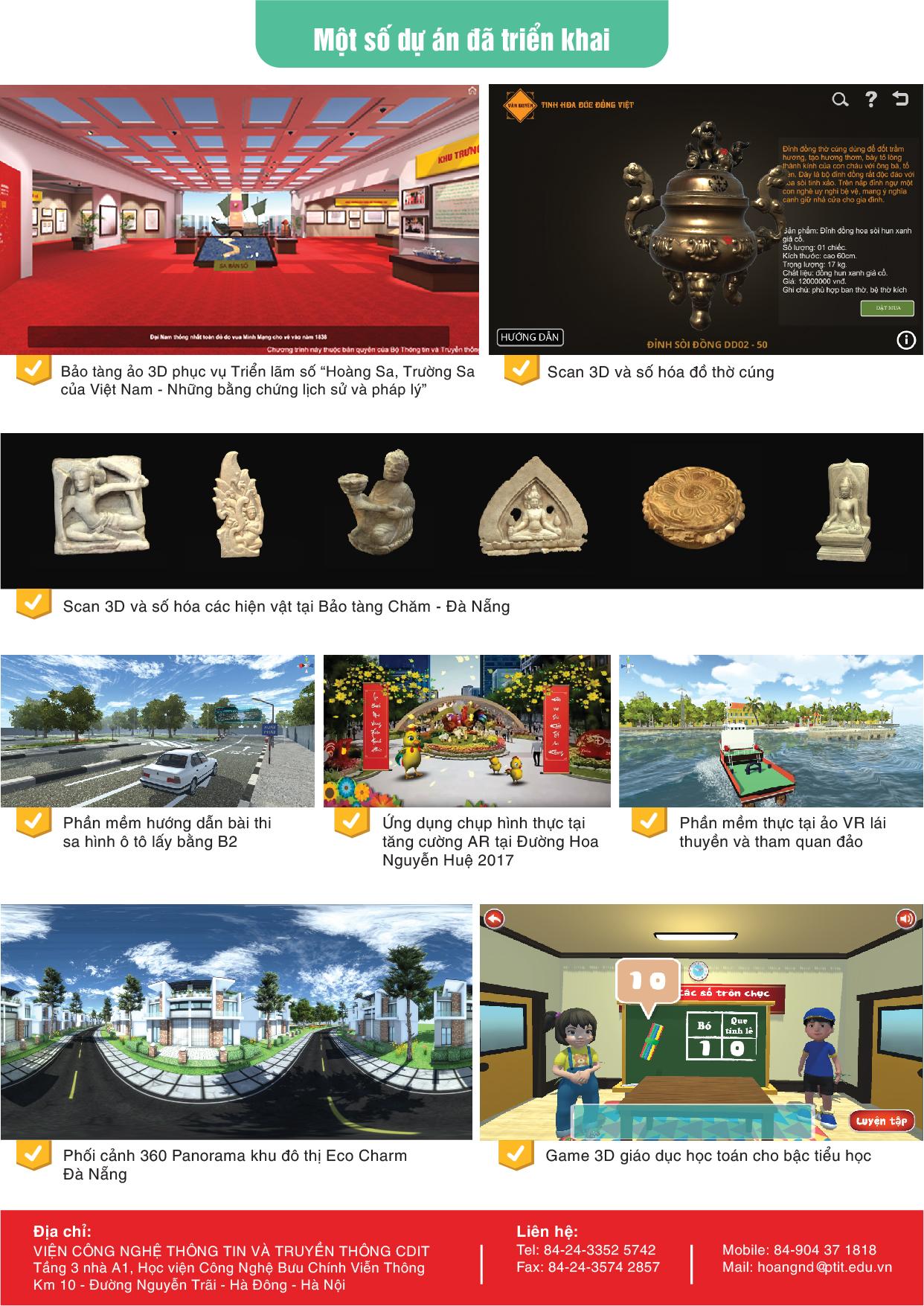 brochure so hoa 3D_brochure mat sau