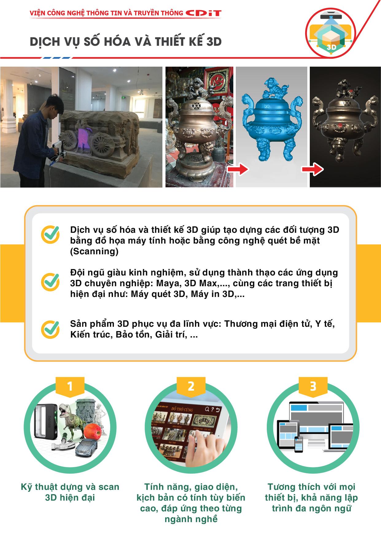 brochure so hoa 3D_brochure mat truoc