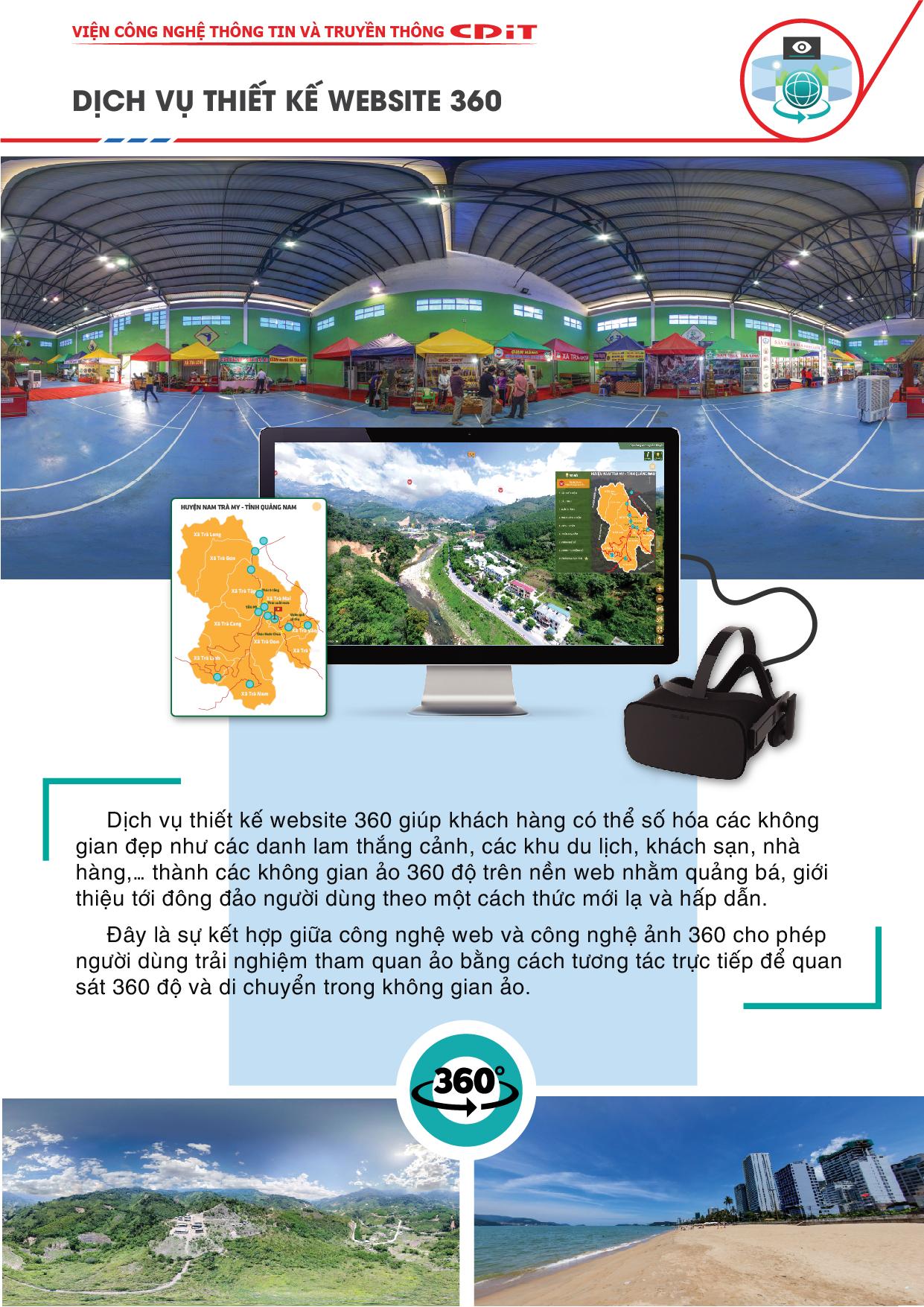 brochure web 360_brochure mat truoc