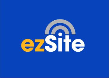 ezSite – Giải pháp quản lý thông tin nhà trạm di động