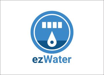 ezWater – Giải pháp ghi chỉ số và quản lý đồng hồ nước thông minh