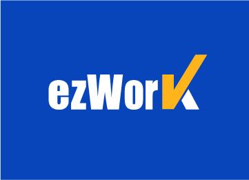 ezWork – Giải pháp quản lý trực ca thông minh