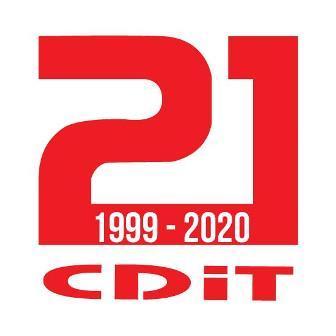 Thư ngỏ nhân dịp kỷ niệm 21 năm ngày thành lập CDIT