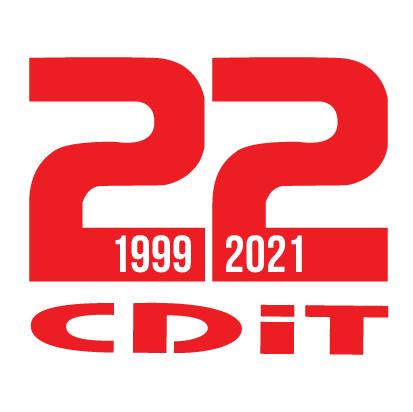 Thư ngỏ nhân dịp kỷ niệm 22 năm ngày thành lập CDIT
